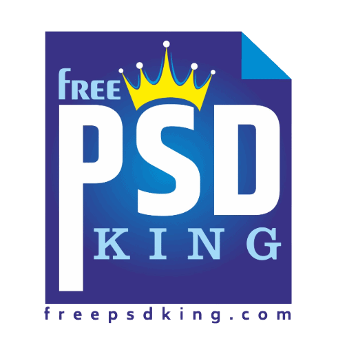 Freepsdking.com