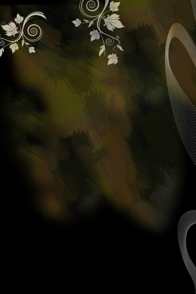 Studio-Background-8X12