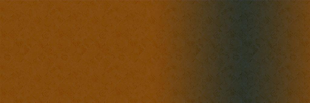karizma album background hd 1080p