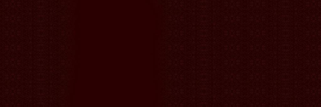 high resolution karizma album background 12x36 hd
