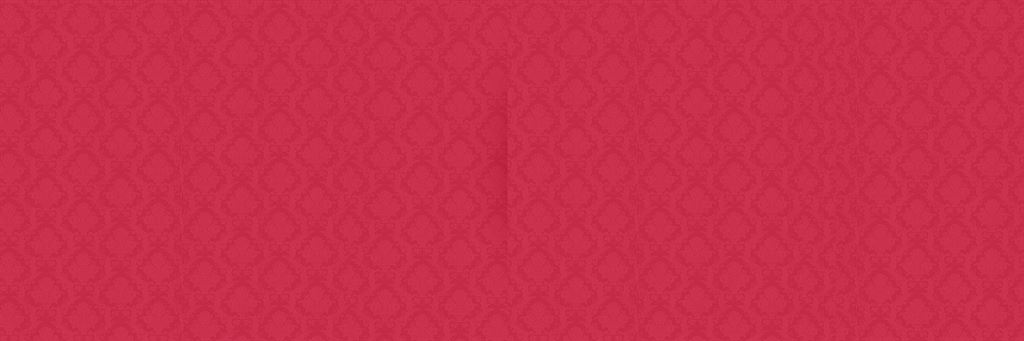 Wedding Album Plain Background