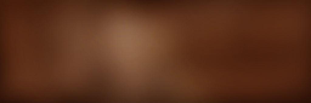 12X36 Background HD