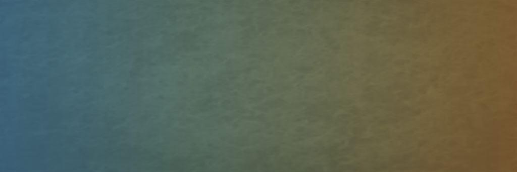 12X36 Album Background HD